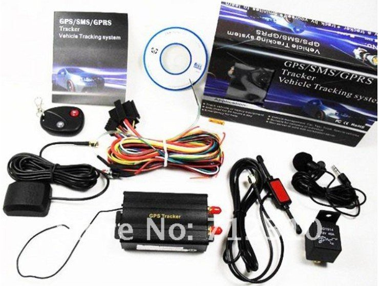 Free-Shipping-TK-103B-Car-GPS-Tracker-Remote-Control-Tracker-GPS-GSM-GPRS-Tracking-Device-Vehicle