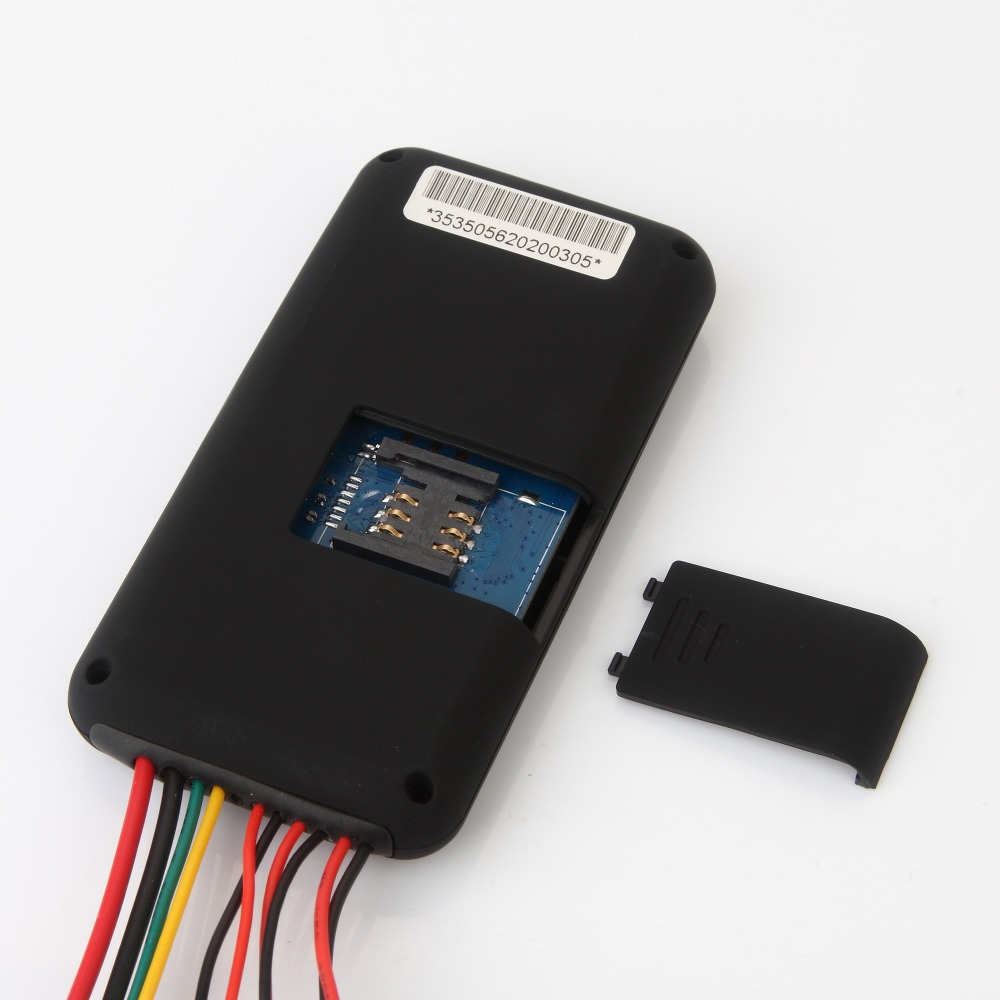 GT06-GPS-Vehicle-Car-motorcycle-electrombile-tracker-with-SOS-and-External-Relay-realize-remote-engine-power (1)