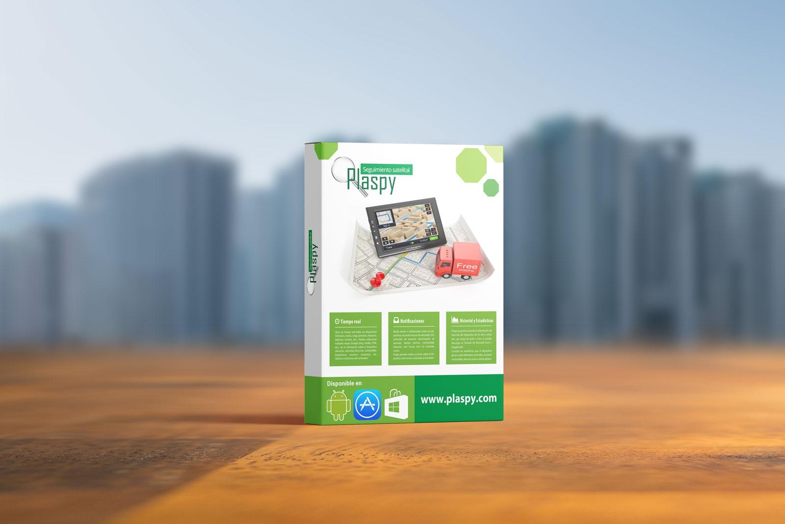 caja-plaspy
