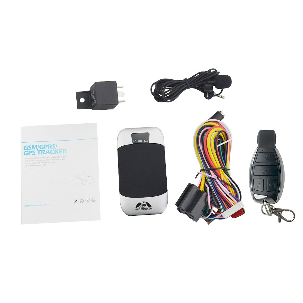 mini-gps-gprs-gsm-tracker-Motorcycle-Car-GPS-Rastreador-coban-tk303-GPS303I-with-Internal-GSM-GPS (1)