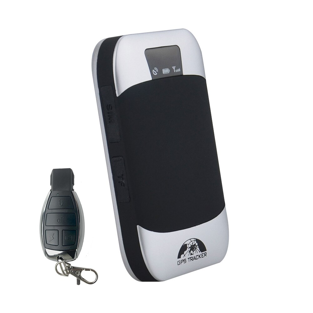 mini-gps-gprs-gsm-tracker-Motorcycle-Car-GPS-Rastreador-coban-tk303-GPS303I-with-Internal-GSM-GPS (4)